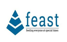 FEAST - Providing Homecooked Meals for the Holidays