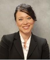 Ms. Mendoza: Language Arts Facilitator