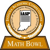 M.A.T.H. Bowl- Starting in January