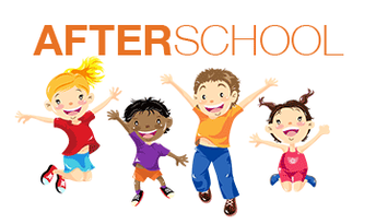 After School Is Back at the YMCA!
