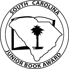 SC Junior Book Awards