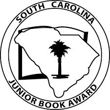 SC Junior Book Awards
