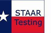 STAAR TESTING