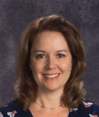 Congratulations, 1st Grade Meadows Teacher Mrs. Woodard, Teacher Tribute Honoree for NSD!