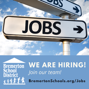 https://www.bremertonschools.org/Page/195