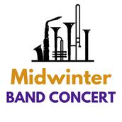 Midwinter Band Concert