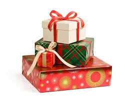 Salvation Army Kenosha Christmas Toy Shop