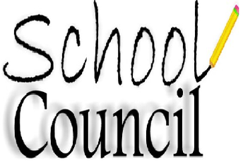 Are You Interested in School Council?