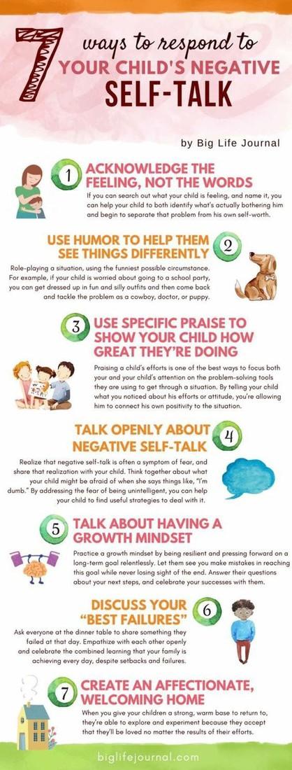 Bangert Counseling Newsletter | Smore Newsletters for Education