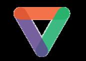 Verso App