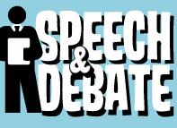 MMS Speech and Debate Team