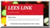 LEES Link Dec 15, 2020