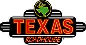Who Loves Texas Roadhouse?!?!