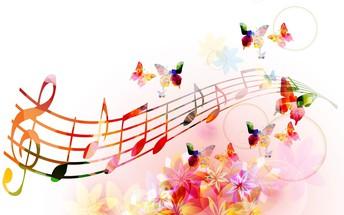Spring Music Concert