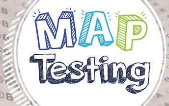 MAP Testing This Week