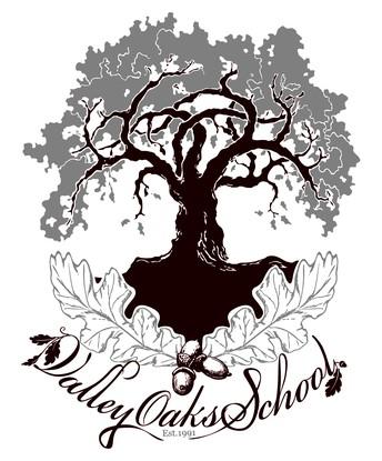 Valley Oaks School