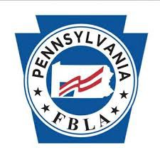 FBLA qualifies 16 for states