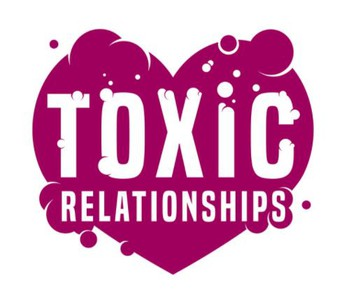 Tips For Overcoming Toxic Relationship!
