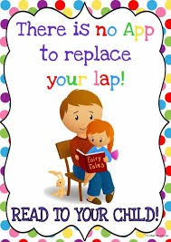 4 Ways to Help Your Kids Become Super Readers
