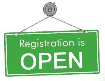 Registration Gateway