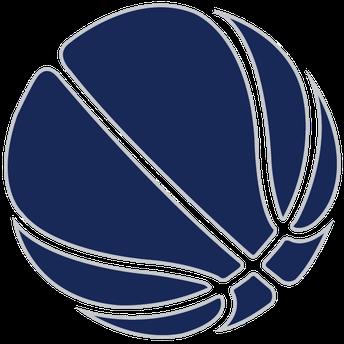 Basketball Tryouts (Girls)