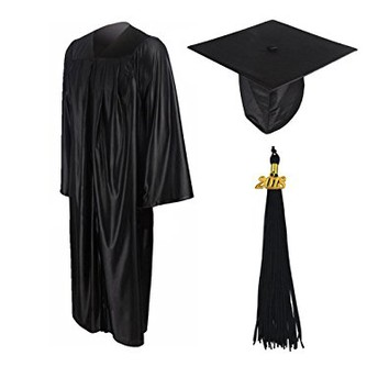 JOSTENS - Senior Graduation Products