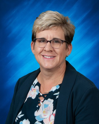Cabinet Column - Legislative Impacts on Fargo Public Schools