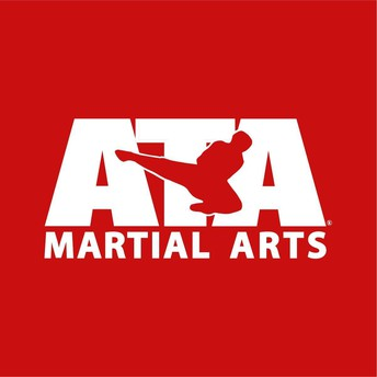 This Week's Vendor Spotlight: Giordano's ATA Martial Arts