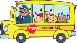 Versatran Bus App for Parents