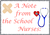 Nurse Reminder