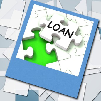 A Quick Guide to Short Term Loans