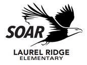 Laurel Ridge Elementary