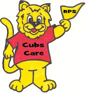 Cubs Care