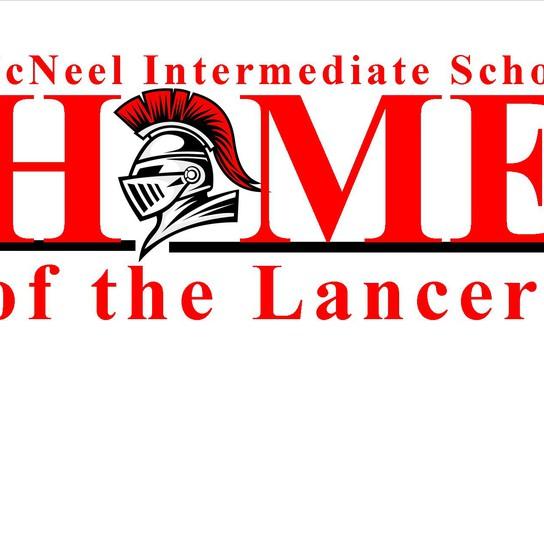 McNeel Intermediate School profile pic