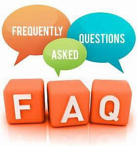 FOLLOW THIS SECTION FOR COMMON QUESTIONS AND ANSWERS ABOUT 'VIRTUAL GLOBAL' AND QUESTIONS SPECIFIC TO GLASW NEXT STEPS: