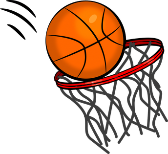 BASKETBALL - MORE KIDS, MORE OPPORTUNITIES