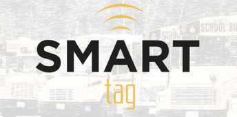 SMART Tag System