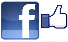Like our Deerfield Facebook Page