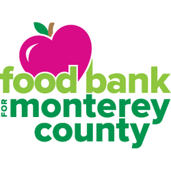 Food Drive- Donations Needed