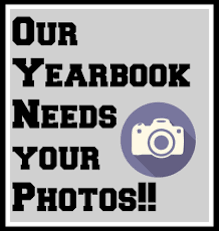 LAST DAY TO ORDER YEARBOOK IS THIS FRIDAY, APRIL 10th