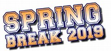 JROB Happenings 4/29 - 5/10