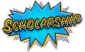 Scholarships Website