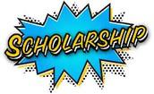 Scholarships Website