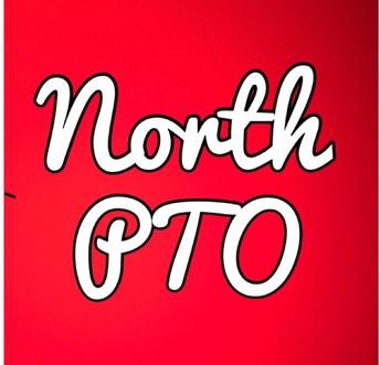 NORTH ELEMENTARY P.T.O. (PARENT/TEACHER ORGANIZATION)