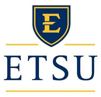 ETSU Digital Media Dual Enrollment Opportunity