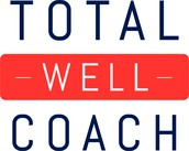 Total Well Coach with Joyce Strong, RN, BSN, Certified Wellcoach, CSCS
