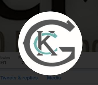 GKCMPA HOSTS ASPIRING PRINCIPALS WORKSHOP