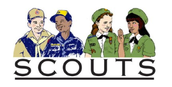 RALLY NIGHT FOR GIRL AND BOY SCOUTS!