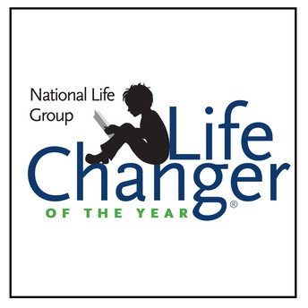 national life group life changer of the year logo