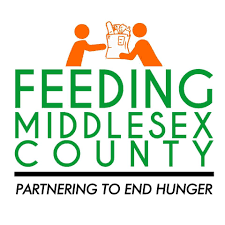 MCFOODS  OPPORTUNITIES TO HELP END HUNGER IN MIDDLESEX COUNTY